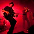 Domača electro-pop, darkwave zasedba Torul tudi ima svež videospot.