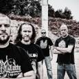 Dirty Skunks za jutri napovedujejo nizozemske tehnične death metalce Pestilence! Skupaj s francoskimi black metalci Seth in angleškimi ekstremnimi brutalizatorji Ancient Ascendant bodo raztrgali Gala Halo.