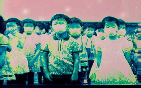 V sodelovanju z organizatorjem vam v nagradni igri poklanjamo 2 x 1 vstopnico za koncert Moveknowledgement, ki bo 19. 9. 2014 v Kinu Šiška.