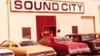 Okoli 42 let je snemalni studio Soundy City gostil številne izvajalce. V zadnjem tednu bomo sedem dni predstavljali plošče glasbenikov, ki so izšle od leta 2000 pa vse do 'zaprtja' leta 2011.