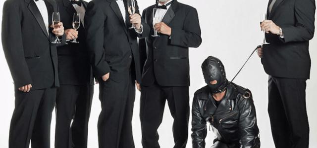 Kot smo že pisali so Faith No More nazaj in delajo na novem albumu. Do sedaj je po spletu krožila le live verzija Motherfucker, sedaj pa so ponudili še čisto...