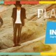 Na letošnji jubilejni 10. INmusic festival v Zagrebu prihajajo tudi velik rockerji Placebo.