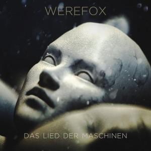 Werefox