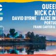 Tudi letos bo v Zagrebu ob jezeru Jarun potekal tradicionalni mednarodni glasbeni festival INmusic. Letošnji datum je 25. do 27. junij.