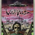 """Quebeški progresivni """"sci-fi"""" thrash metalci Voivod so objavili videospot za komad Iconspiracy, ki se bo nahajal na novem studijskem albumu The Wake. Zadnji album Target Earth je izšel 2013. Povezani […]"""