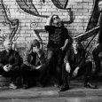 Mando Diao, band, ki se je proslavil z mešanjem umazanega garažnega rocka z brit popom in kupom drugih glasbenih žanrov, pripravlja prvi klubski koncert pri nas. Nastopili bodo v sredo, 5. decembra v ljubljanski Cvetličarni