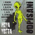 Ni veliko asov, ki se dandanes drznejo delati ostro glasbo ter ostajajo zvesti slovenski besedi. Punk in HC sta tu dobra izjema, ki dokazuje, da se ostra glasbena dikcija in slovenska lirika ne izključujeta po nuji.